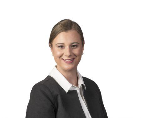Charlotte Watson