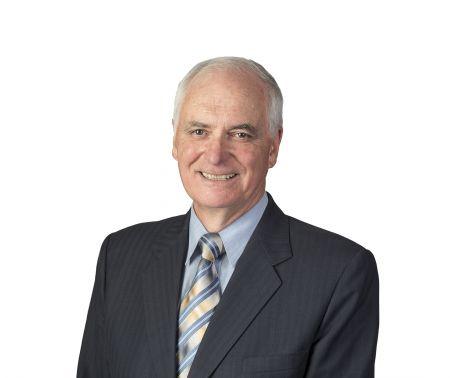 George Turelli