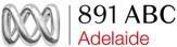 891 ABC logo