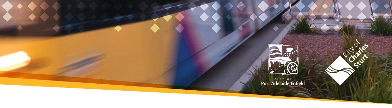 North West Corridor Light Rail Proposal