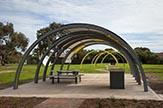 Pennington Reserve 3